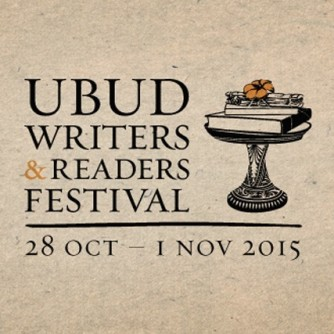 Ubud_Writers_Readers_Festival