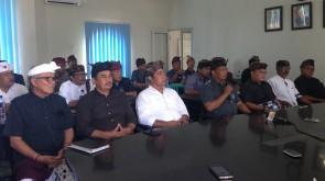 Foto Konferensi Pers Pasubayan (3)
