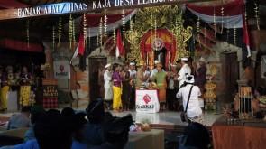 Foto HUT STT. Karya Bhakti Lembongan (1)