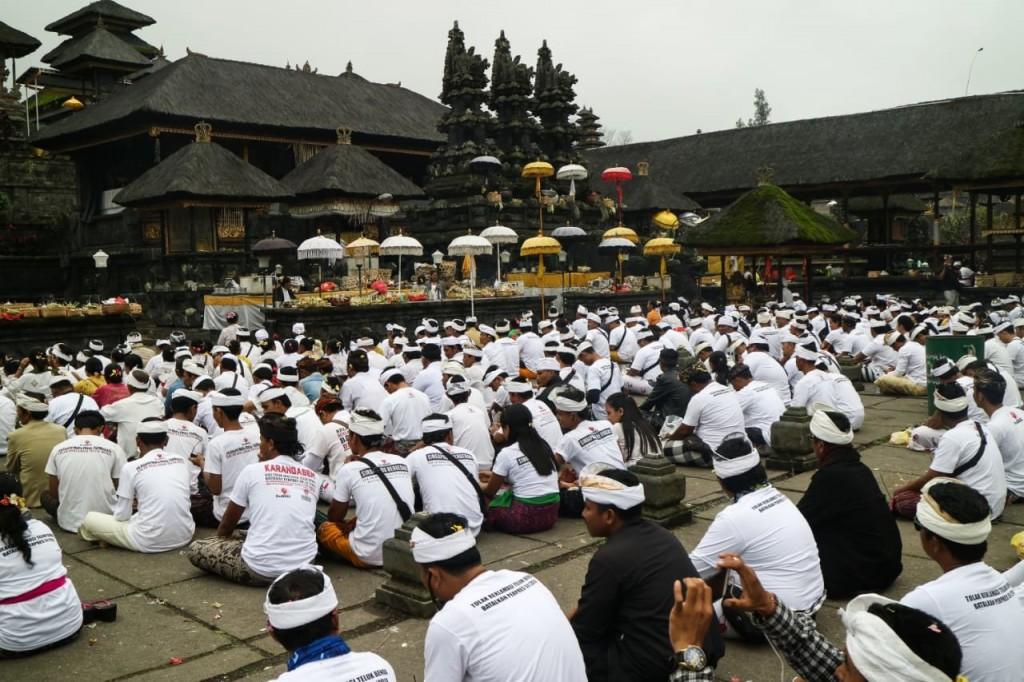 Foto_Nyegara_Gunung_ForBALI_29_Juli_2018_7_