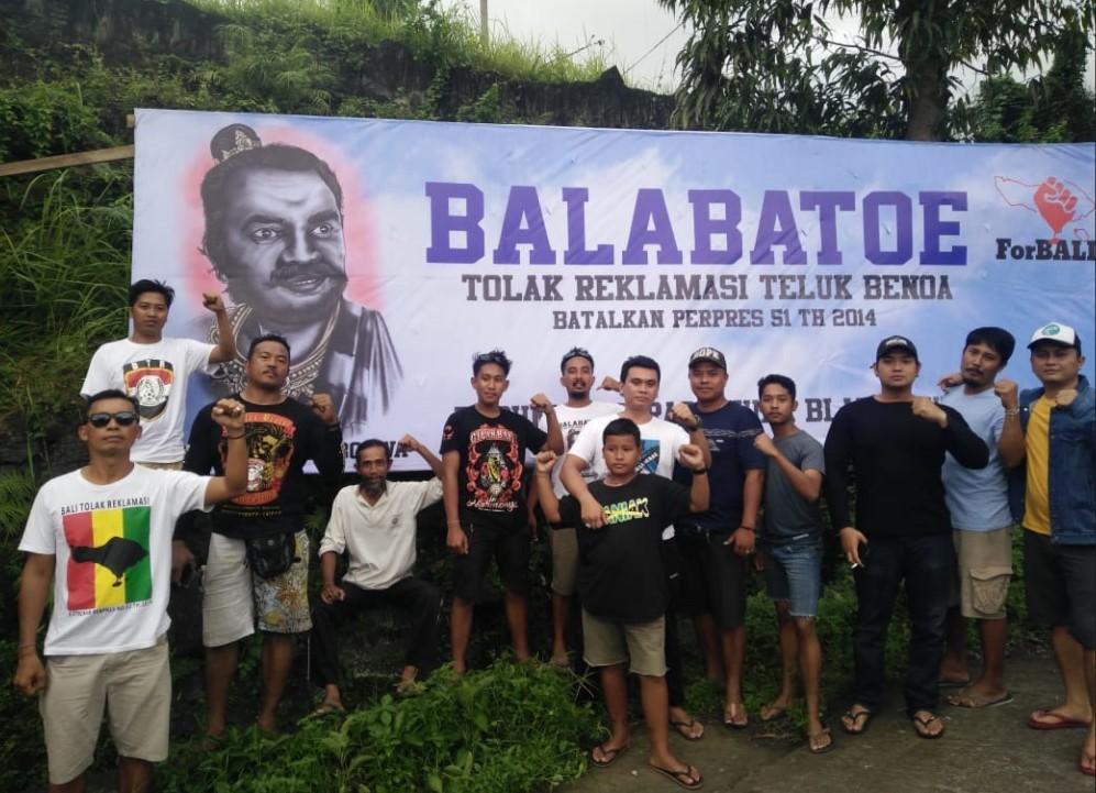 New Baliho 5