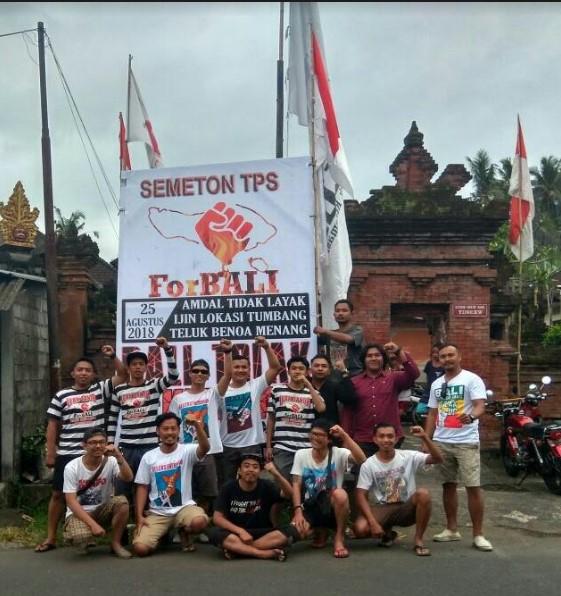 New Baliho 6