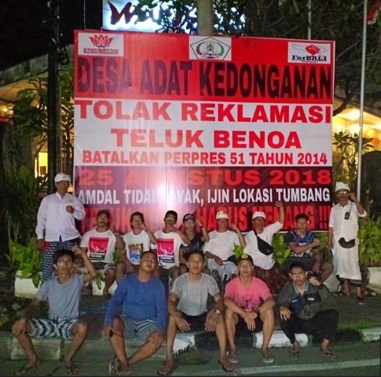 New Baliho2