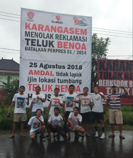 New Baliho3