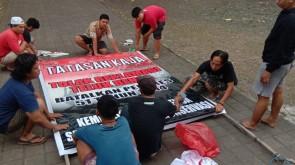 2019-01-13-dokumentasi-Perlawanan Terhadap Upaya-Upaya Reklamasi Teluk Benoa Susul Menyusul (2)